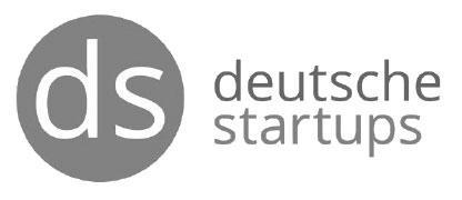 deutsche_startup