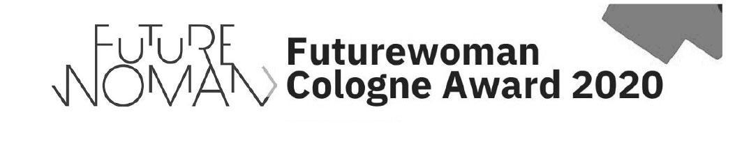 futurewoman 1
