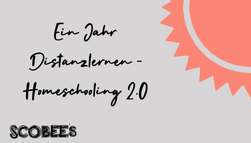 Blog Distanzlernen1