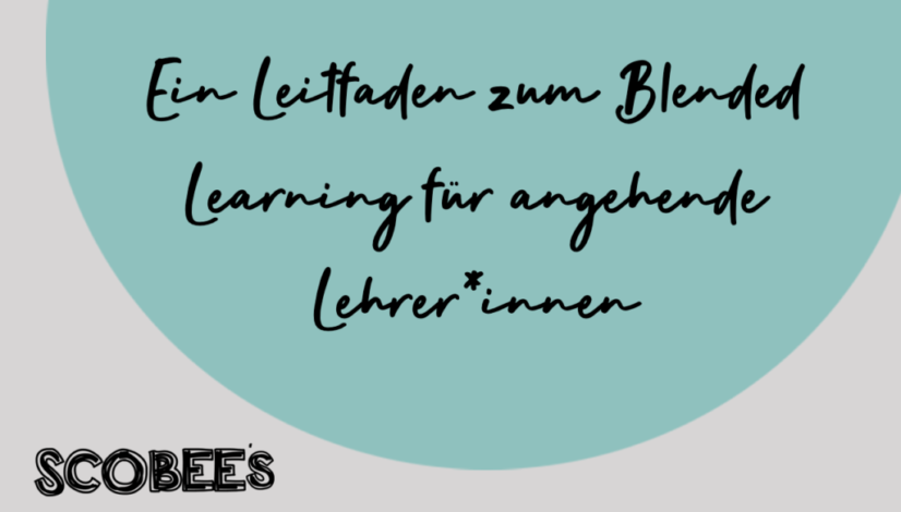 Blog_Blended Learning